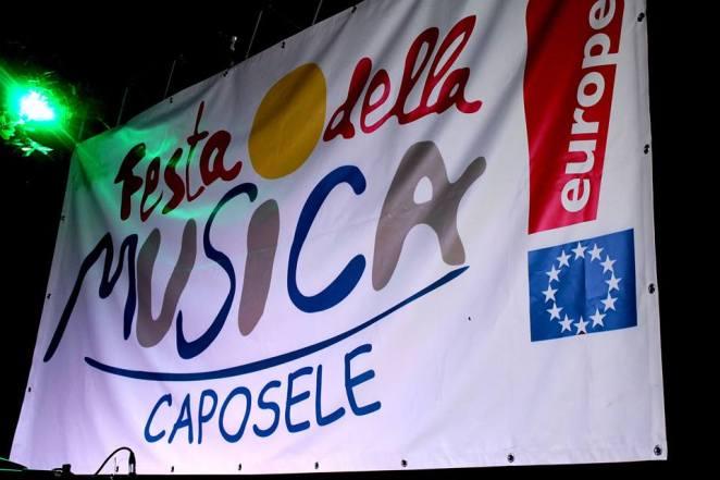 Festa-della-Musica-Caposele